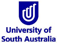 university-sa