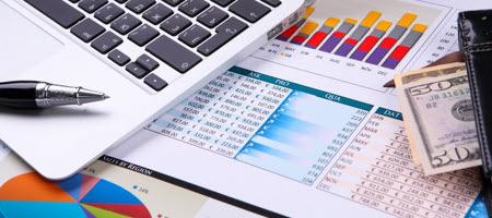 accounting-aaic